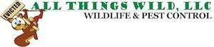 wildlife control services